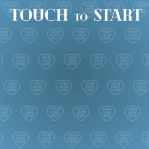 Touch to Start