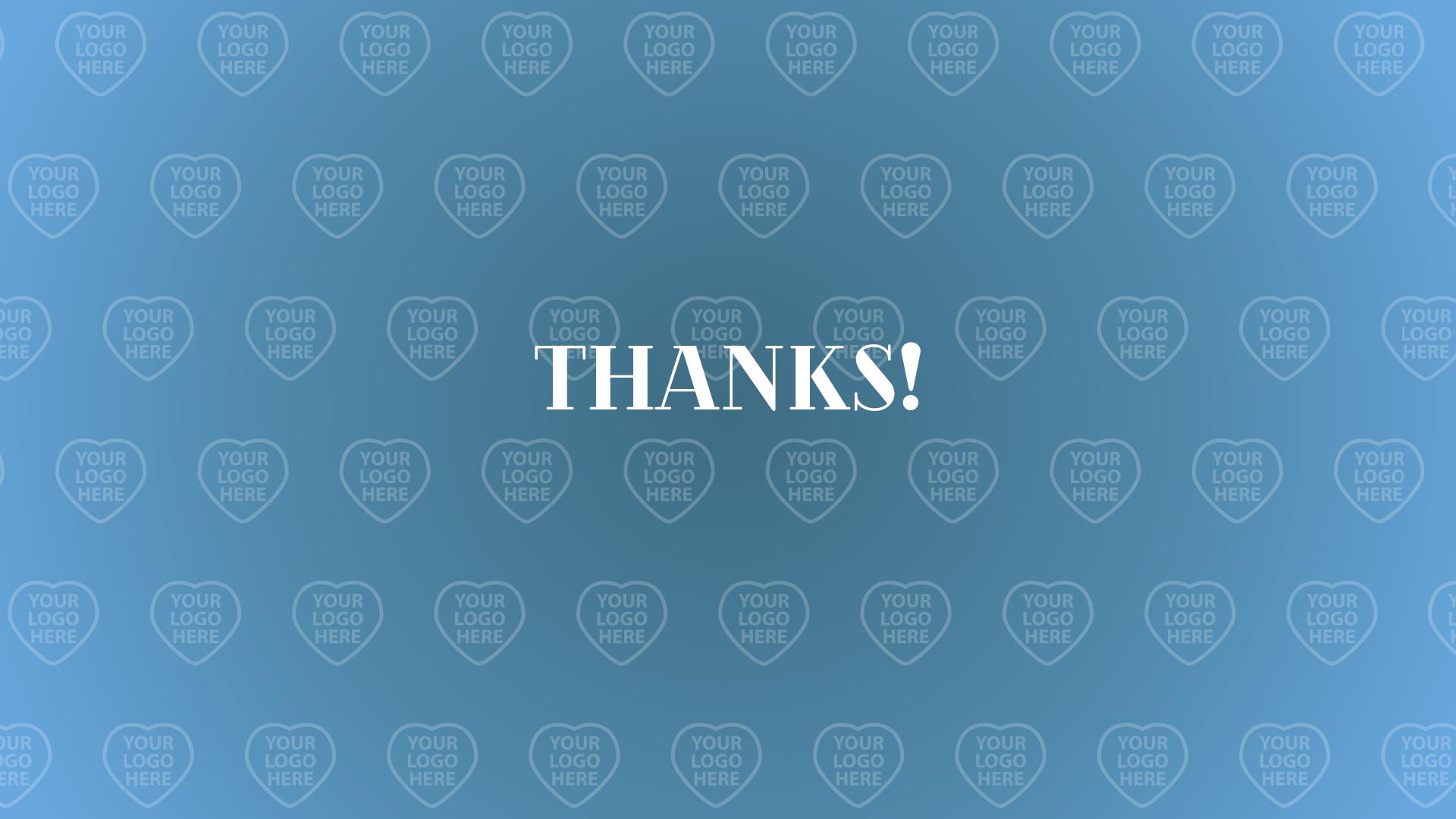 BG-ThankYou